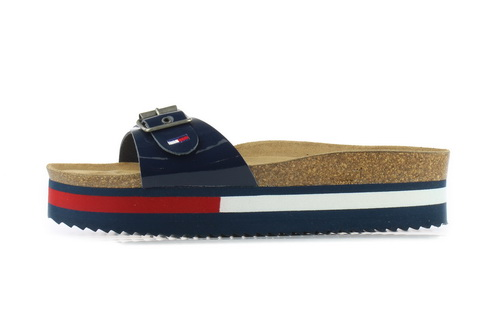 Tommy Hilfiger Natikači Joy 1a