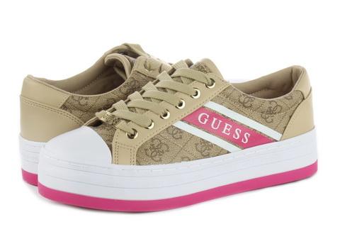 Guess Pantofi Barona