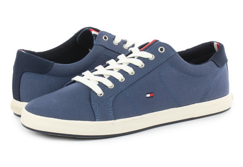 Tommy Hilfiger Патики Harlow 1