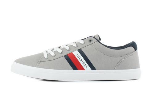 Tommy Hilfiger Pantofi Harrison 5d2