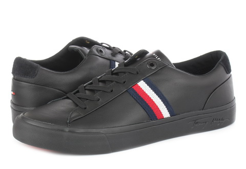 Tommy Hilfiger Патики Dino 24A