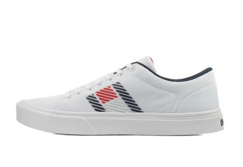 Tommy Hilfiger Cipő Malcolm 21d