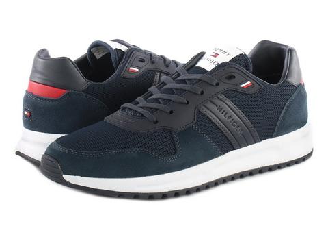 Tommy Hilfiger Pantofi Massimo 6c