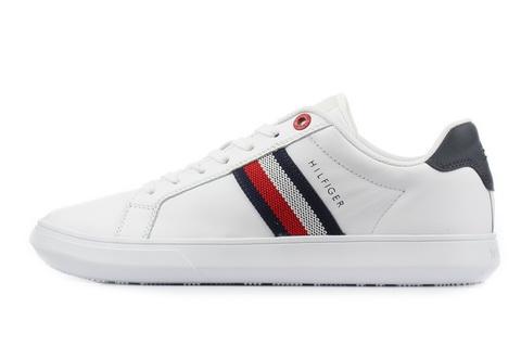 Tommy Hilfiger Pantofi Daniel 12a