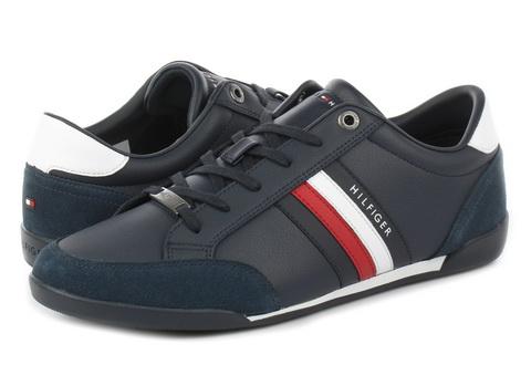 Tommy Hilfiger Pantofi Royal 13a