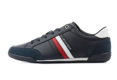 Tommy Hilfiger Cipő Royal 13a