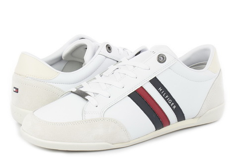 Tommy Hilfiger Čevlji Royal 13a