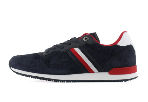 Tommy Hilfiger Pantofi Maxwell 24c2