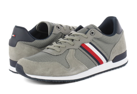 Tommy Hilfiger Atlete Maxwell 24C2