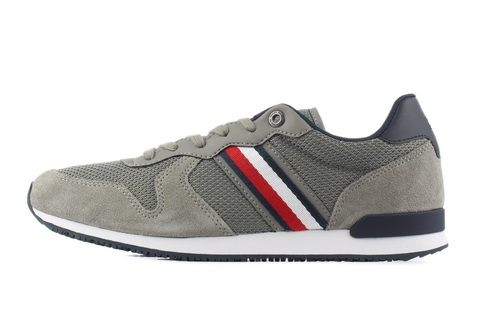 Tommy Hilfiger Cipő Maxwell 24c2
