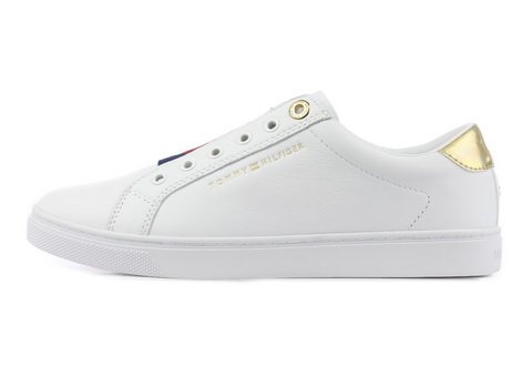 Tommy Hilfiger Cipő Venus 46a