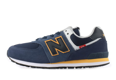 New Balance Topánky Gc574sy2