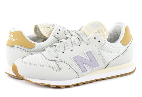 New Balance Čevlji Gw500bb1