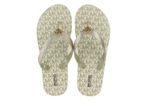 Michael Kors Pantofle Endine