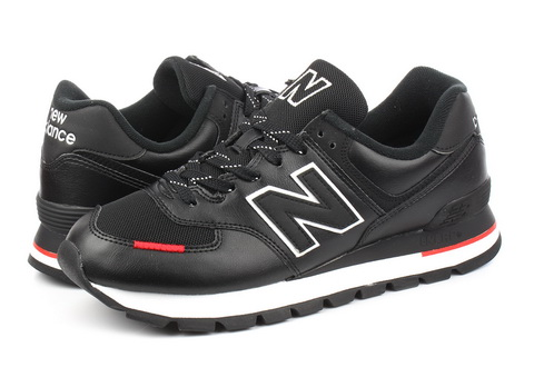 New Balance Čevlji Ml574dtd
