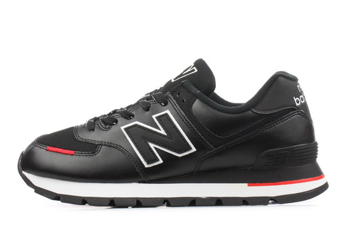 New Balance Półbuty Ml574dtd