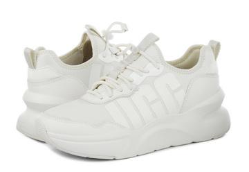 Ugg Cipő La Daze