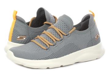 Skechers Pantofi Bobs Surge - Season Sounds