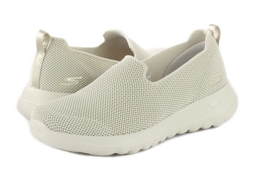 Skechers Slip on Go Walk Joy
