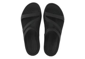 Crocs Slapi Swiftwater Sandal W
