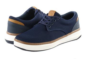 Skechers Pantofi Moreno - Sloan