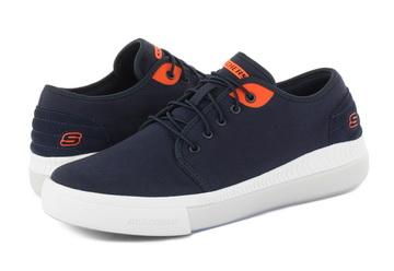 Skechers Pantofi Prizmax - Solten