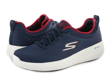 Skechers Patike Go Walk Stability - Progress