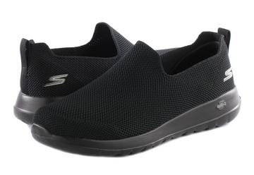 Skechers Slip on Go Walk Max - Modulating