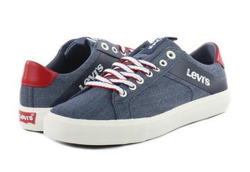Levis Pantofi Woodward L