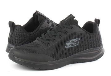 Skechers Pantofi Ultra Groove - Live Session