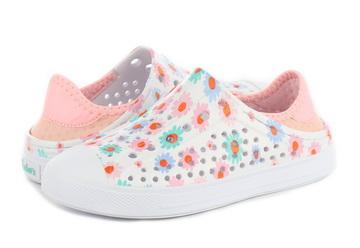 Skechers Półbuty Guzman Steps - Hello Daisy