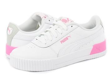 Puma Pantofi Carina L Jr