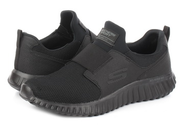 Skechers Patike Depth Charge 2.0