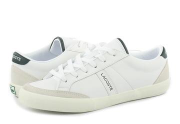 Lacoste Cipő Coupole
