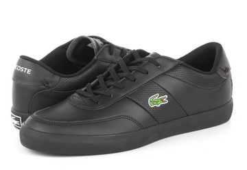 Lacoste Atlete Court-Master