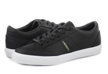 Lacoste Pantofi Coupole