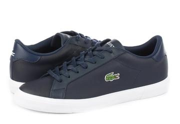 Lacoste Cipő Lerond Plus