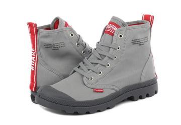 Palladium Pantofi Pampa Hi Dare