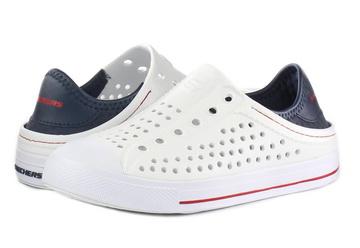 Skechers Cipele Guzman Stepz