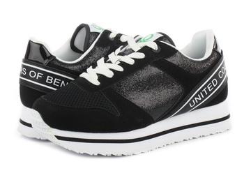 Benetton Pantofi Joy Mix