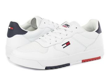 Tommy Hilfiger Cipő Michael 1a