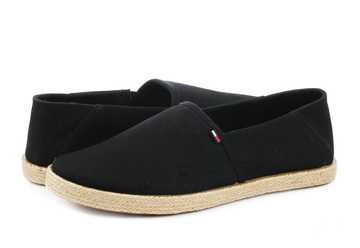 Tommy Hilfiger Pantofi Ian 2d9