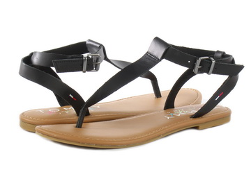 Tommy Hilfiger Sandale Susy 27a