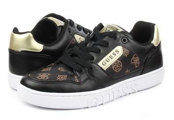 Guess Pantofi Julien2
