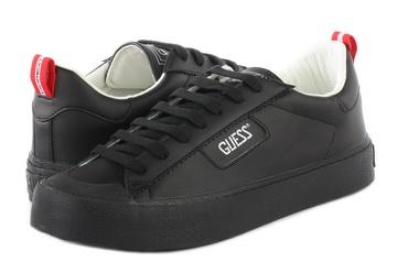 Guess Pantofi Mima Smart