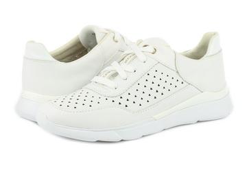 Geox Cipő D Hiver