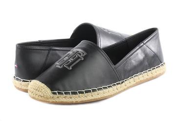 Tommy Hilfiger Pantofi Rana 4a
