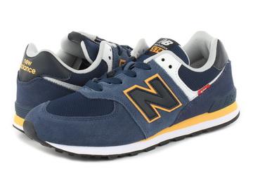 New Balance Cipele Gc574sy2