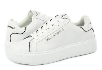 Karl Lagerfeld Patike Maxi Kup Sneaker