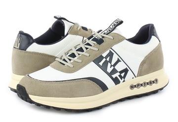 Napapijri Pantofi Slate